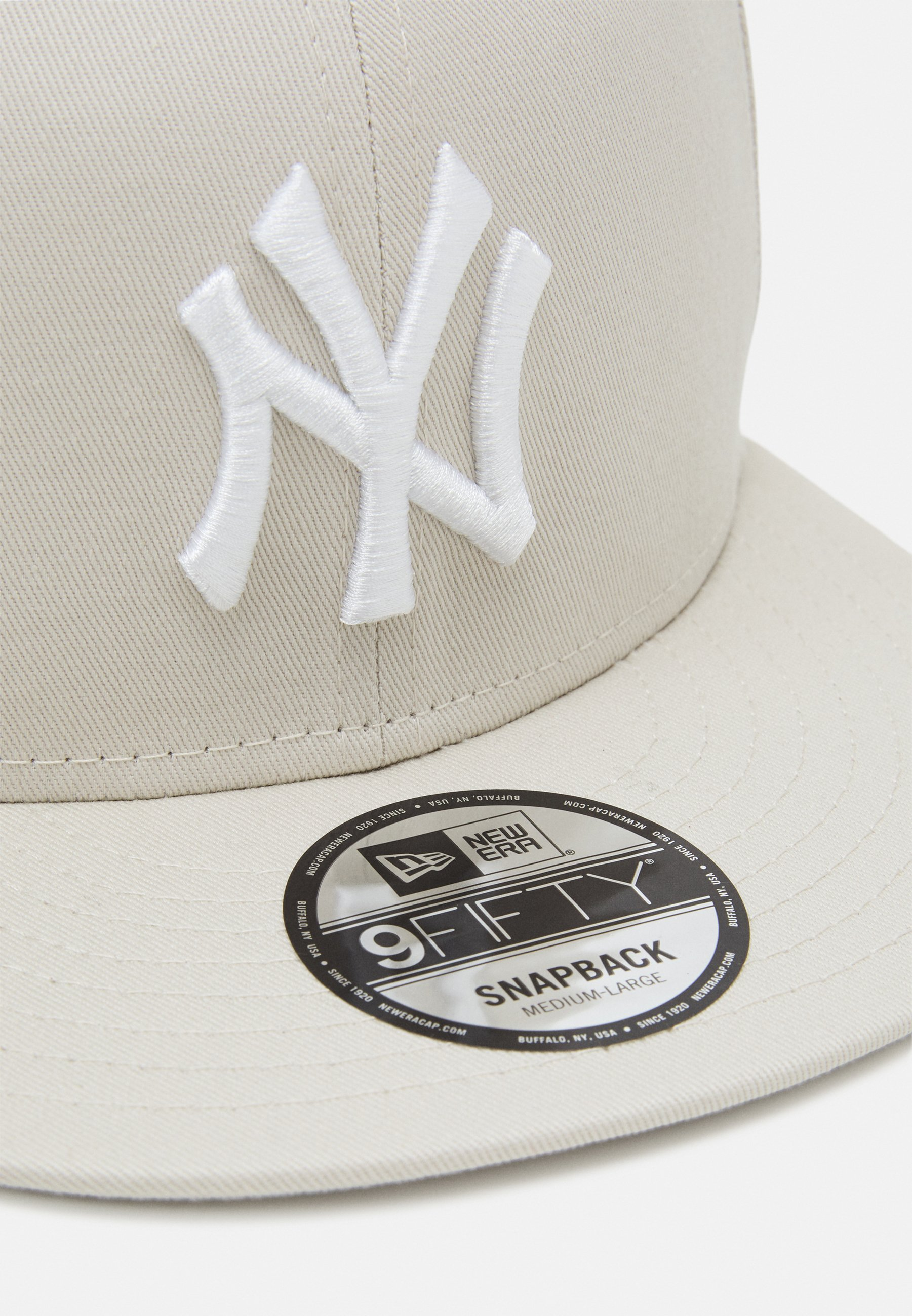 Homme CONTRAST TEAM 9FIFTY UNISEX - Casquette
