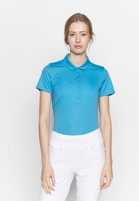 Puma Golf - ROTATION - Polotričko - ethereal blue - 0