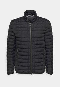 Marc O'Polo - Light jacket - black - 4