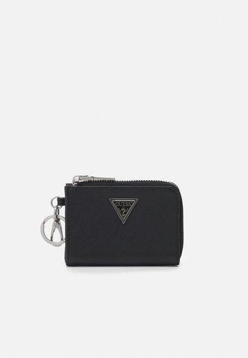 CERTOSA UNISEX - Wallet - black