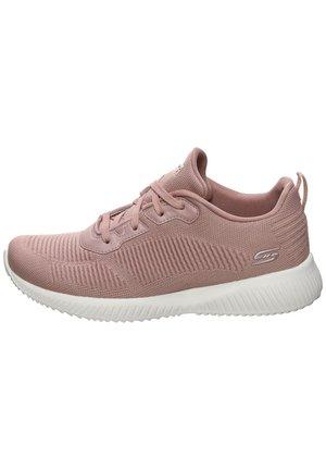 BOBS SQUAD - Zapatillas - light pink