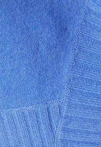 MAX&Co. - CRESCITA - Trui - light blue - 7