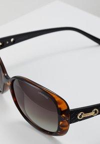 Polaroid - Sluneční brýle - havana - 2