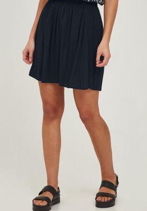 IHMARRAKECH - Pliceret nederdel /Nederdele med folder - new total eclipse