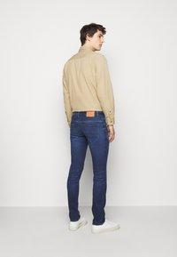 JOOP! Jeans - STEPHEN  - Džíny Slim Fit - navy - 2