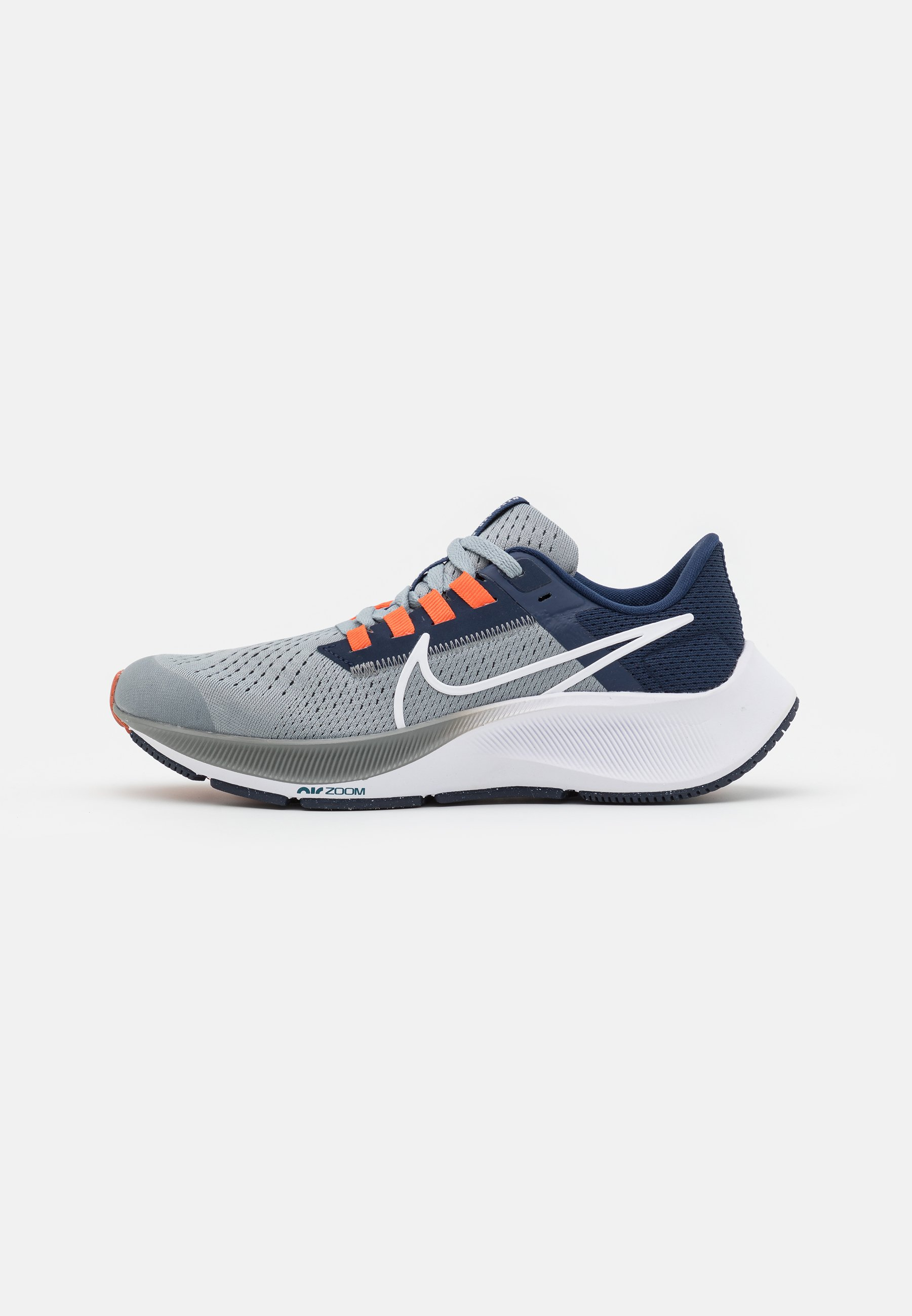 Kids AIR ZOOM PEGASUS 38 UNISEX - Competition running shoes