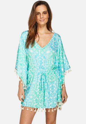 KAFTAN JADE - Beach accessory - off white