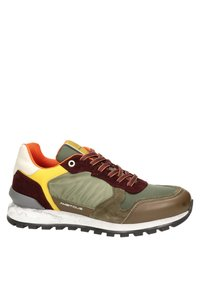 Ambitious - AMBITIOUS  - Sneakers laag - groen - 4