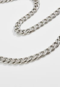 Police - SIN - Necklace - steel - 3