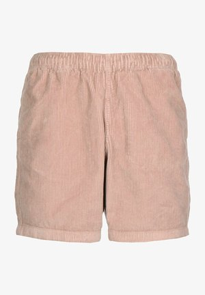 Shorts - gallnut
