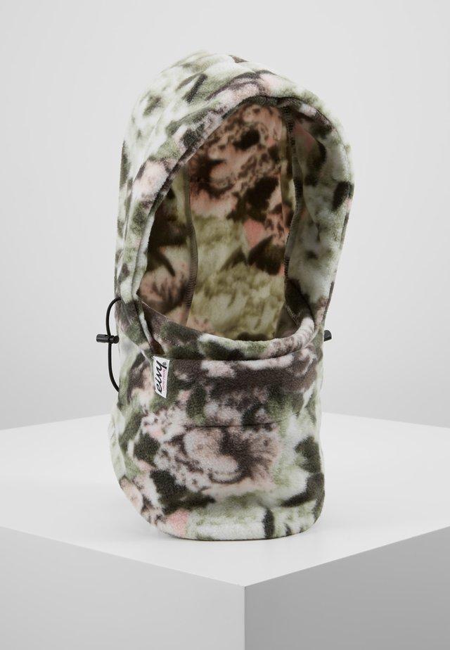 MANDY - Bonnet - multicoloured