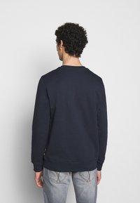 JOOP! Jeans - SOFIAN - Sweatshirt - navy - 2