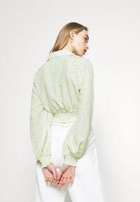 Fashion Union - REESE - Skjorte - multi - 2