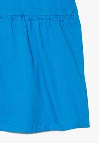 Blue Seven - Vestido ligero - ocean orig - 2