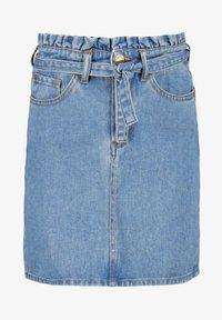 Garcia - Denim skirt - medium used - 0