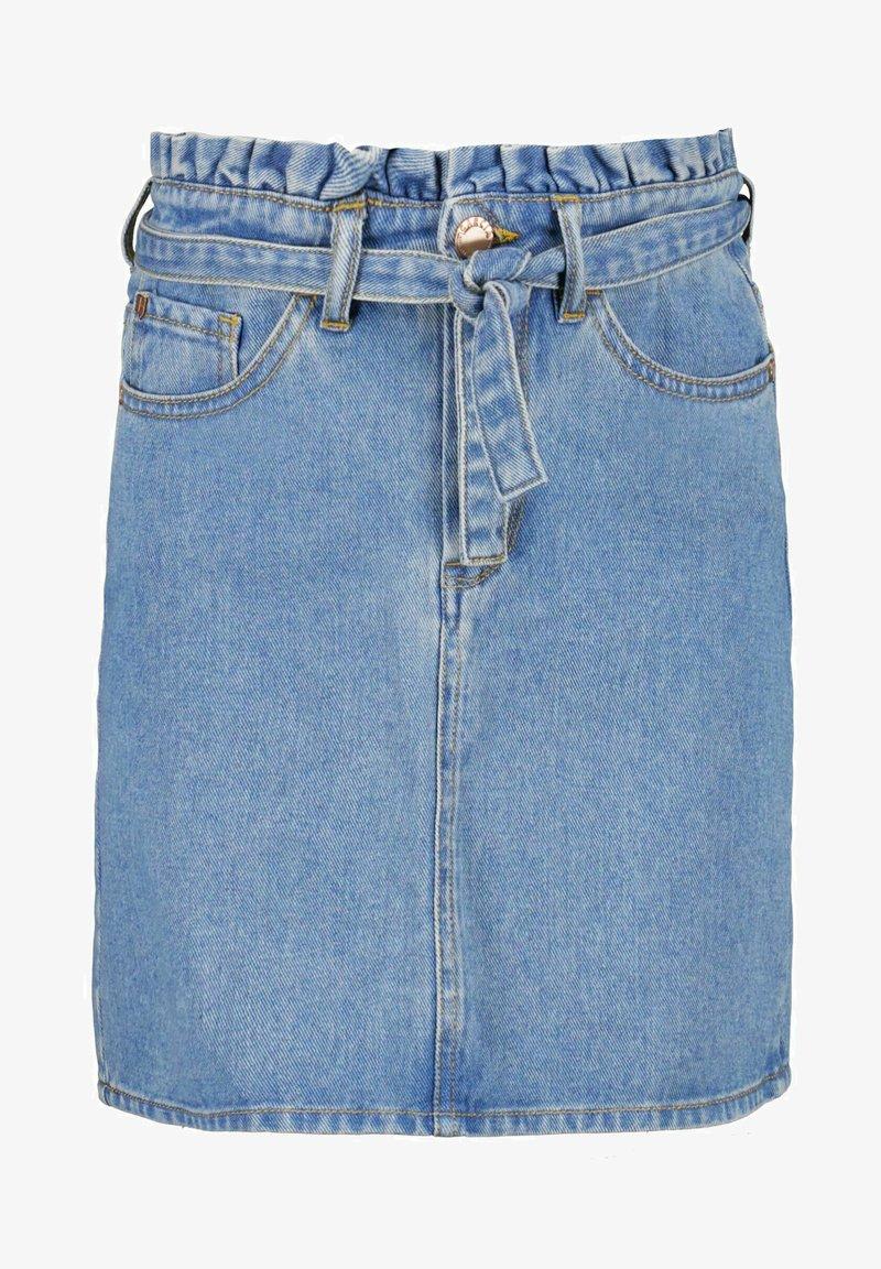 Garcia - Denim skirt - medium used