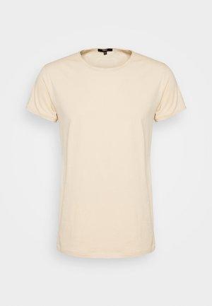 WREN - T-shirt - bas - desert sand
