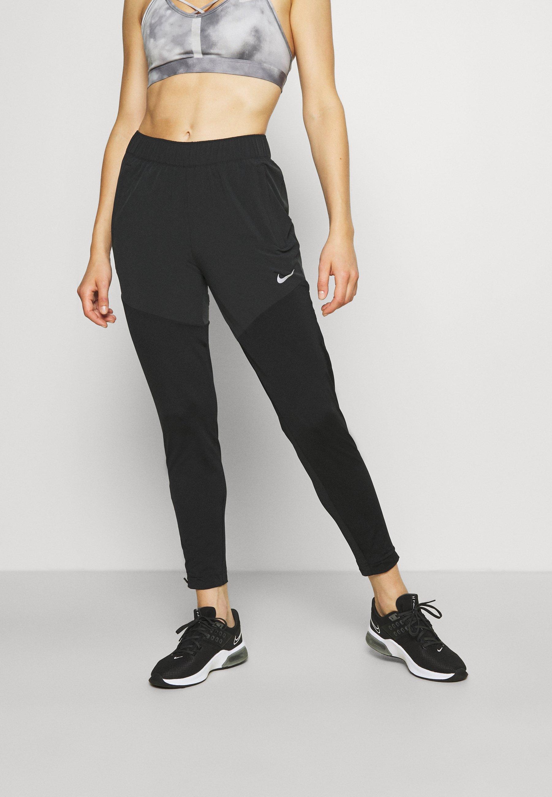 Femme ESSENTIAL PANT - Pantalon de survêtement
