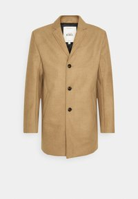 Redefined Rebel - RRHERMAN JACKET - Classic coat - sand - 3