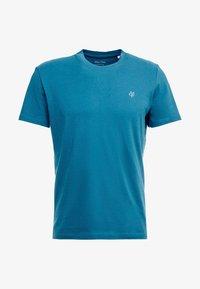 Marc O'Polo - Basic T-shirt - dragon fly - 3