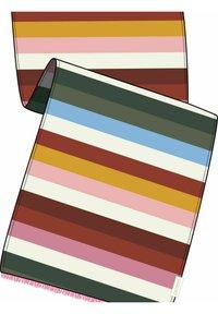 Protest - CASA  - Beach towel - clay - 1