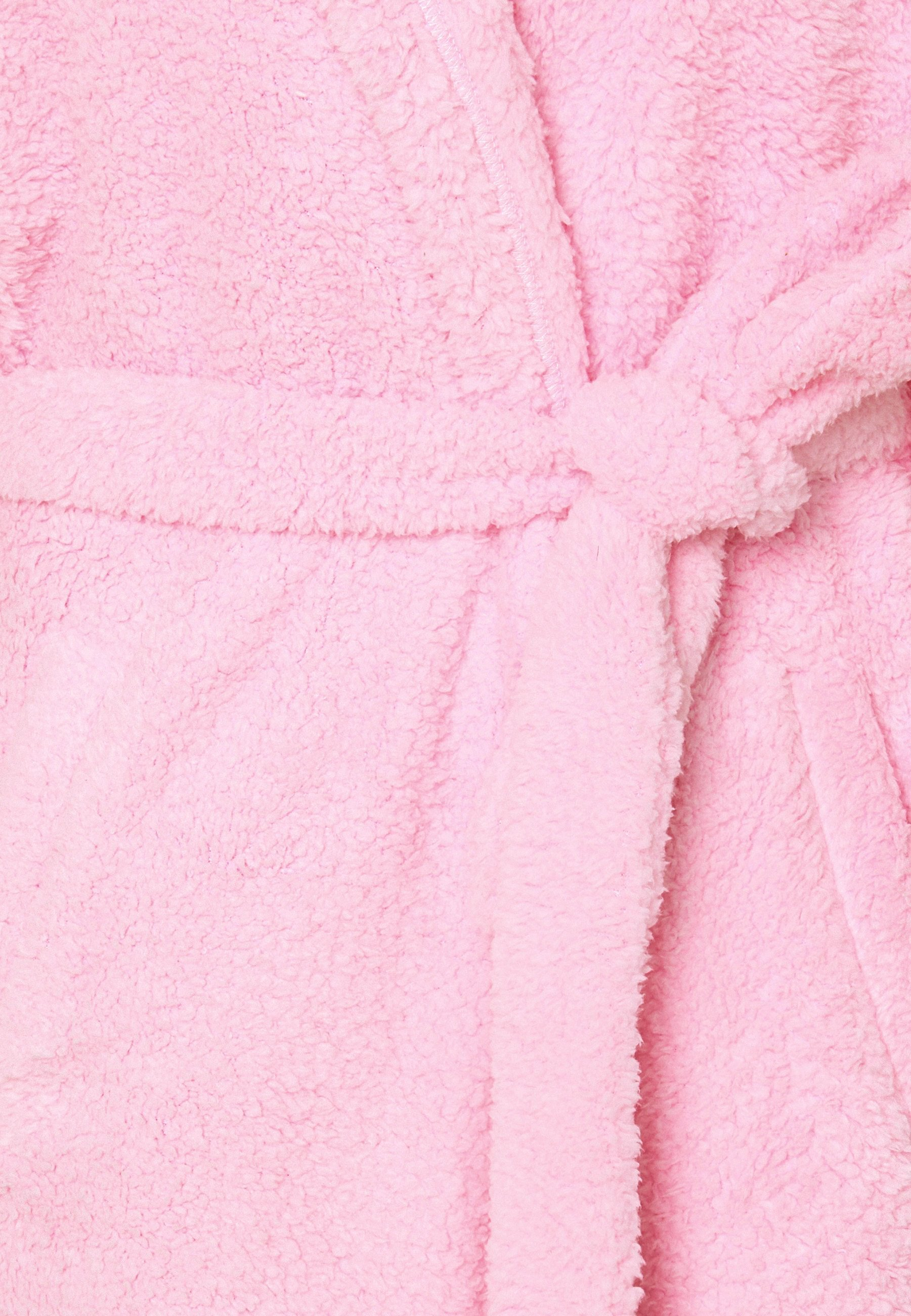Women LOUNGING ROBE - Dressing gown