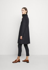 WEEKEND MaxMara - FAVILLA - Manteau classique - blue - 2