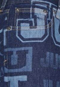 Just Cavalli - Slim fit jeans - blue denim - 2