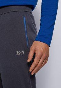 BOSS - Jogginghose - dark blue - 3