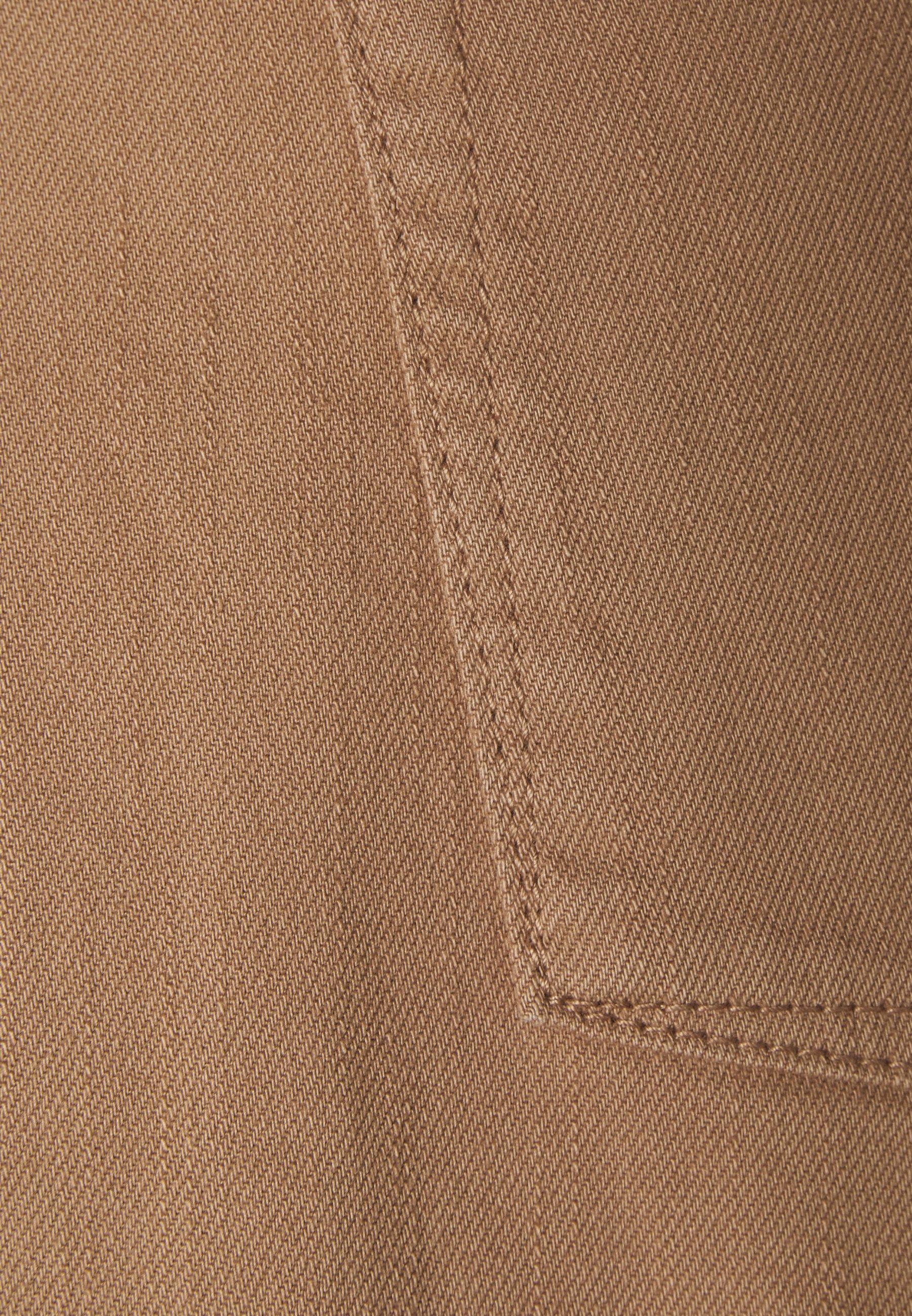 Women AVELON - Straight leg jeans