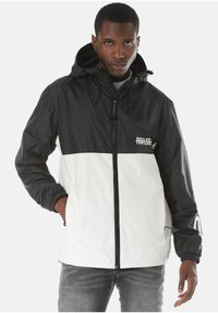 Young and Reckless - Light jacket - white - 0