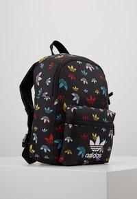 adidas Originals - BACKPACK - Rugzak - multcolor/black - 4