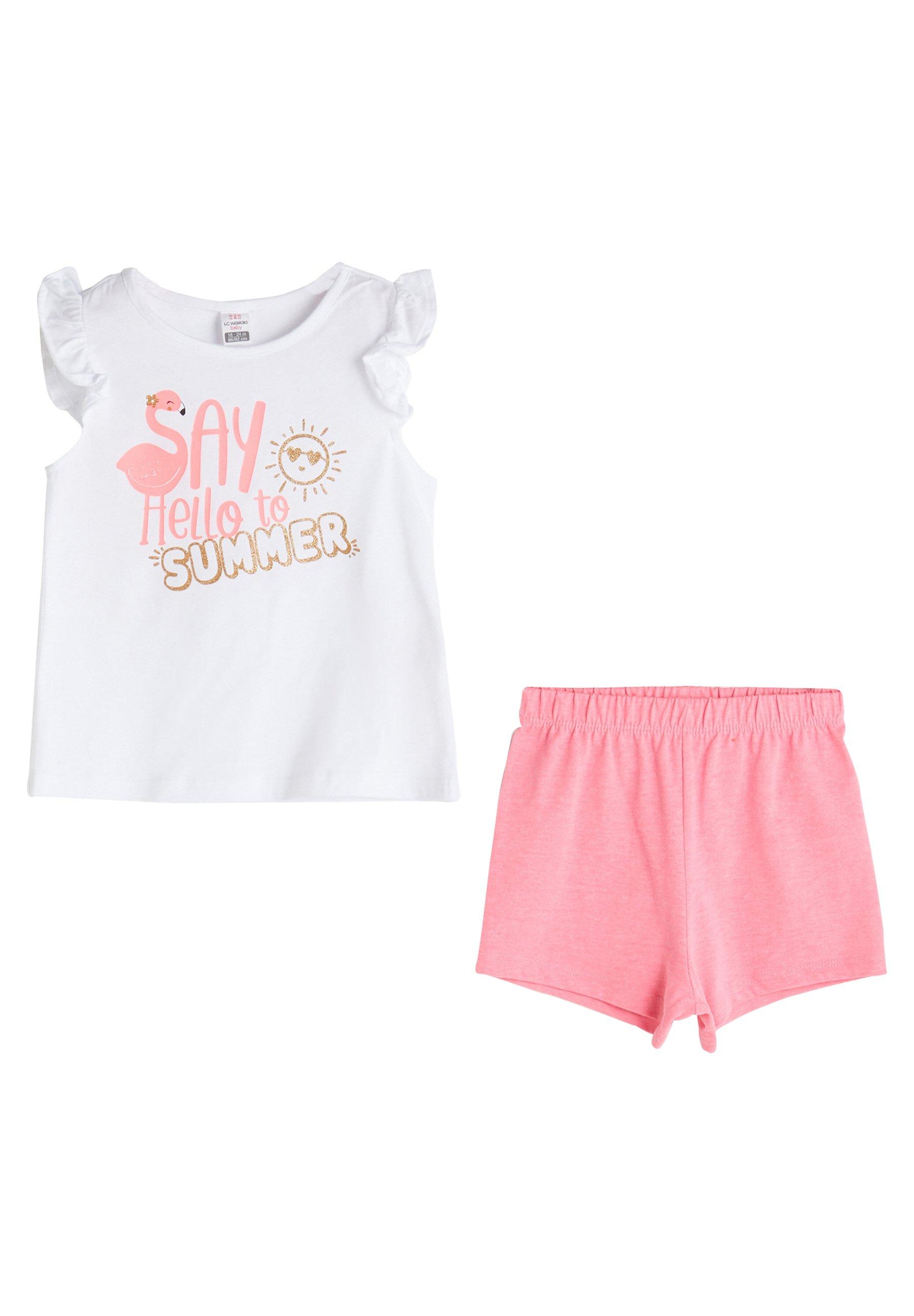 Enfant SETS - Short