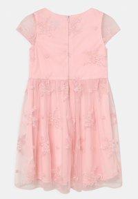 Chi Chi Girls - JACKIE - Koktejlové šaty/ šaty na párty - pink - 1