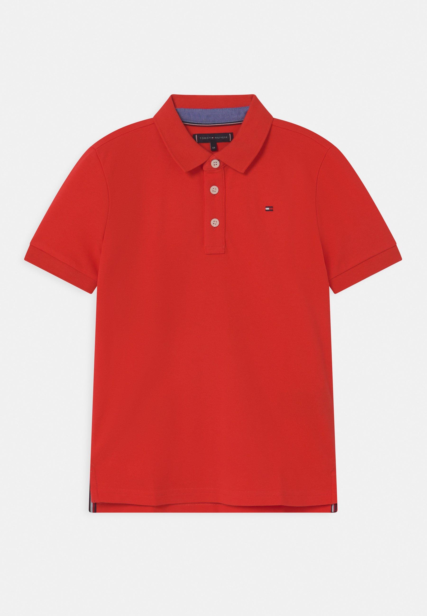 Kinder ESSENTIAL REGULAR FIT - Poloshirt