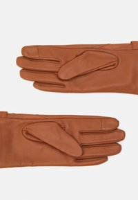 Anna Field - Gloves - cognac - 1