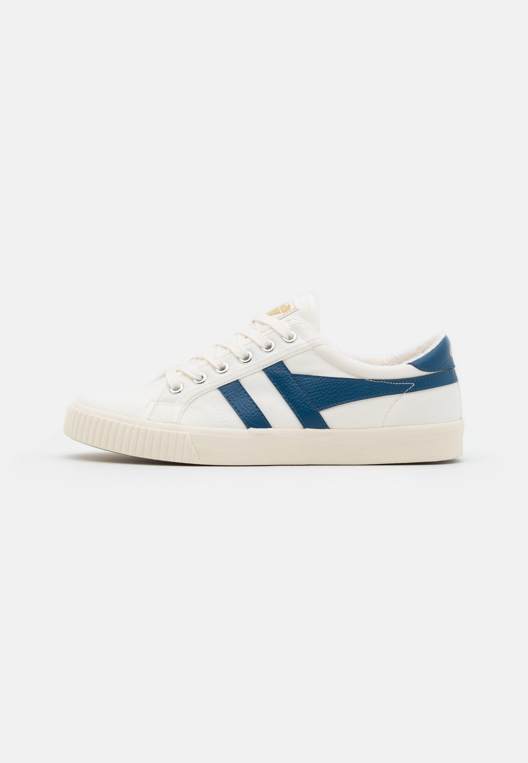 Herrer TENNIS MARK COX VEGAN - Sneakers