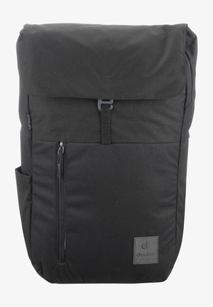 UP SEOUL - Rucksack - black