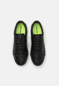 YOURTURN - UNISEX - Trainers - black - 3
