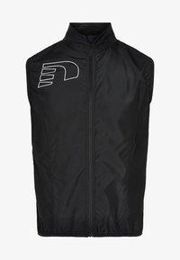 Newline - Waistcoat - black - 0