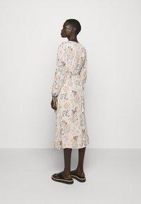 Lily & Lionel - FIFI DRESS - Korte jurk - muti-coloured - 2