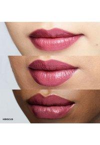 Bobbi Brown - BUDDING CHEEKS & LIPS SET - Makeup set - - - 7