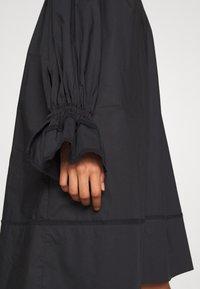By Malene Birger - OFELIANSE - Day dress - black - 5