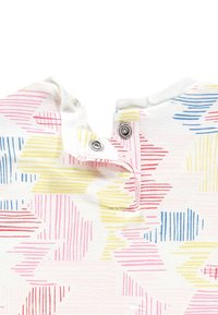Noppies - DRESS ROTONDA BABY - Jersey dress - rose - 2