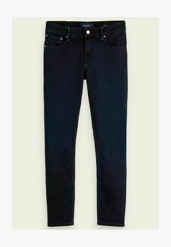 Jeans Skinny Fit - rain on me