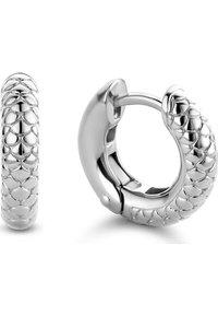 Ti Sento Milano - Earrings - silber - 1
