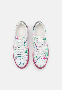 Paul Smith - BASSO - Trainers - white - 3