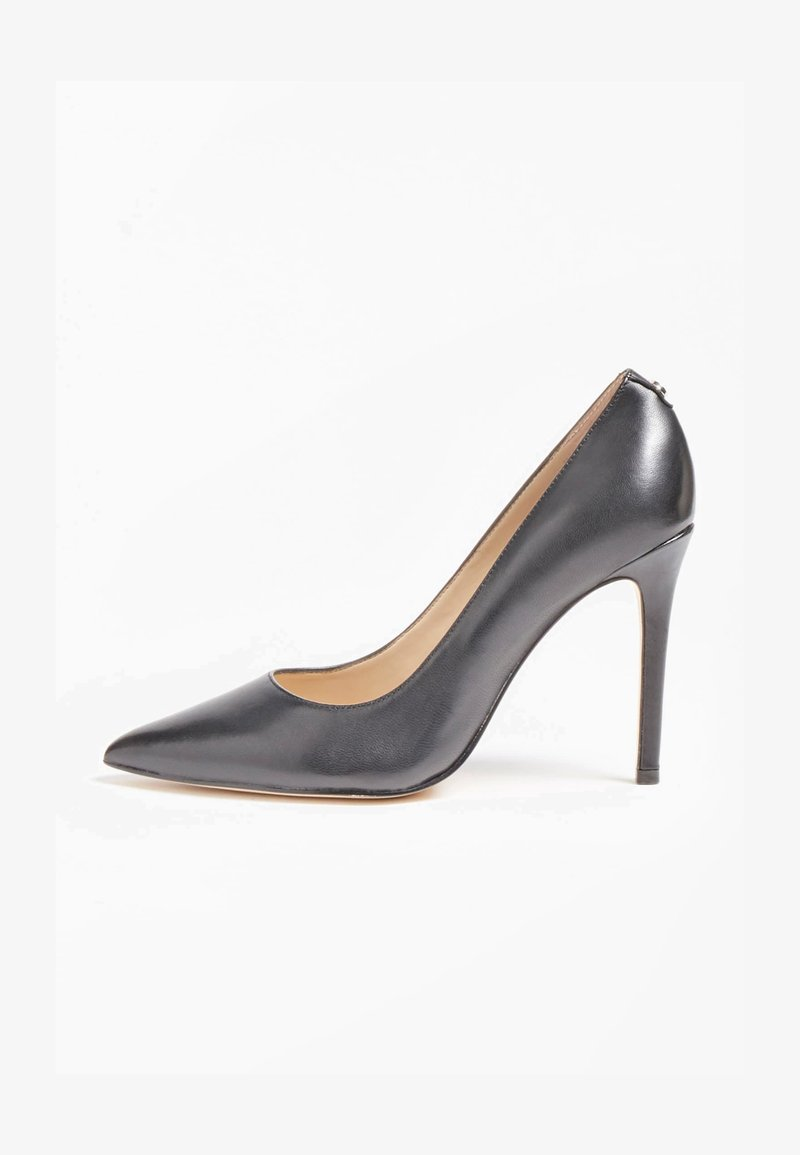 Guess - Classic heels - schwarz