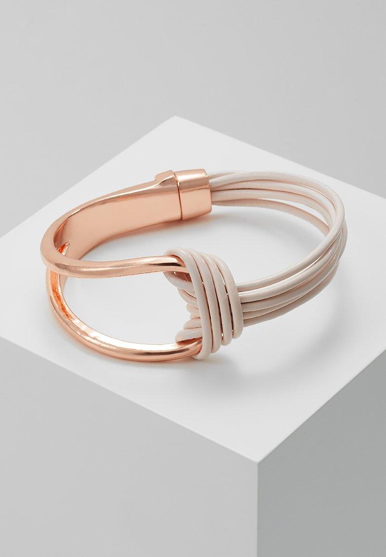 Femme SELMA - Bracelet