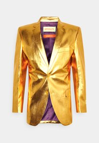 OppoSuits - GROOVY SET - Suit - gold - 2